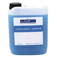 Overwinteringsproduct voor zwembad 5 liter