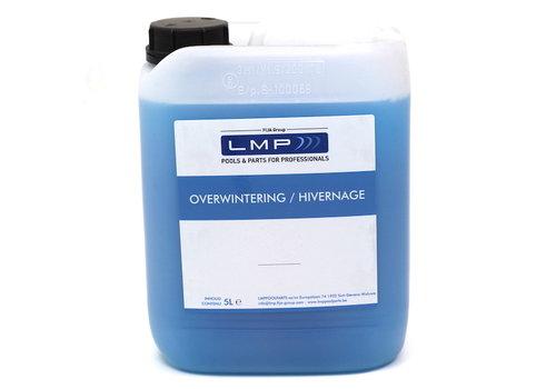 Produit d'hivernage 5 litres