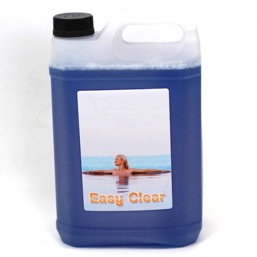 All Clear voor zwembad 5 liter