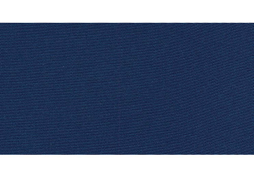 Bootdoek Acryl 315 - breedte 1,52m