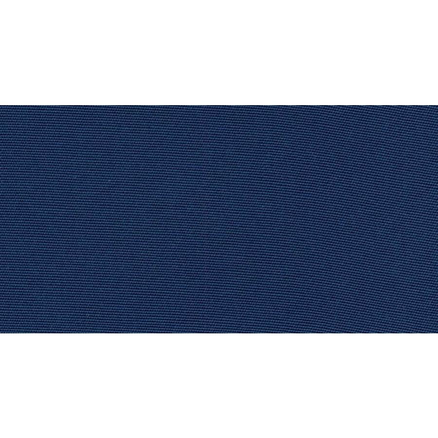 Bootdoek Acryl 315 gr/m² - breedte 1,52m