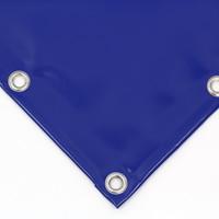 Bache PVC 900 gr/m² fait sur mesure