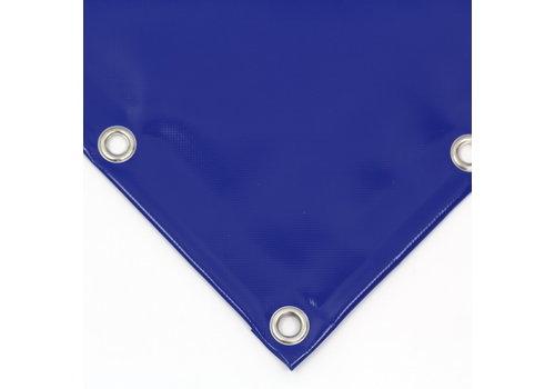 Dekzeil PVC 900 op maat