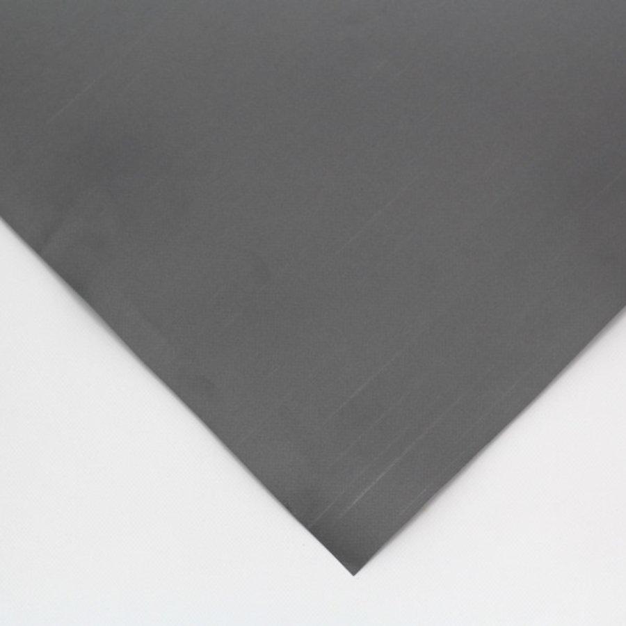 Sous-couche pour panier à feu 160cm x 160cm