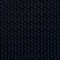 Zwembadzeil 2,50x4,00m noppenfolie EnergyGuard ST 500 micron Geobubble