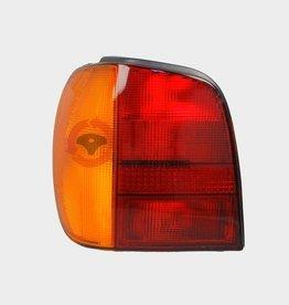 VW Polo 6n Rücklicht Links