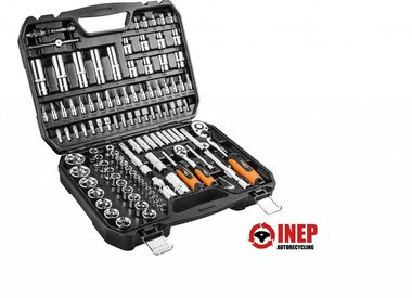 Werkzeug Sets