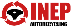 Inep Autorecycling