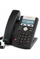 Polycom Polycom Soundpoint IP 335 gebruikt
