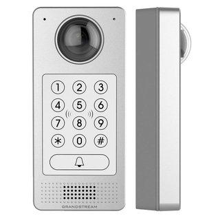 Grandstream Grandstream GDS3710 IP Video Door System