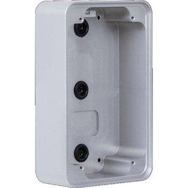 Robin Opbouwbak (Compact/SmartView 1 toets)