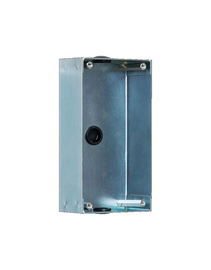 Robin Inbouwbak (Compact/SmartView 1 toets)