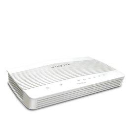 Draytek Vigor 2133 Gigabit WAN router