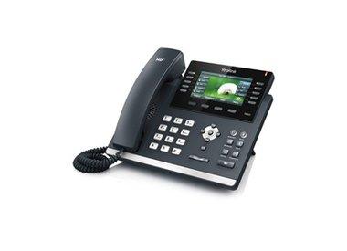VoIP Toestel