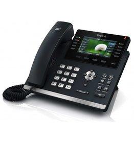 Yealink Yealink T46S VoIP telefoon