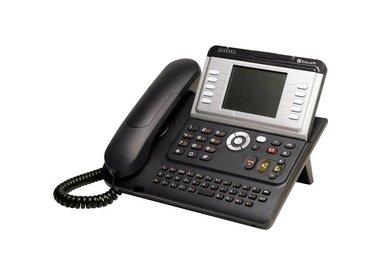 IP Systeemtoestel Alcatel / Vox Novo Office