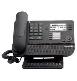 Alcatel-Lucent Alcatel-Lucent 8029 S