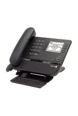 Alcatel-Lucent Alcatel-Lucent 8039S toestel