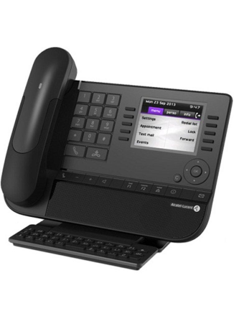 Alcatel-Lucent Alcatel-Lucent 8068SBT