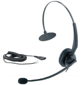 Yealink Yealink headset