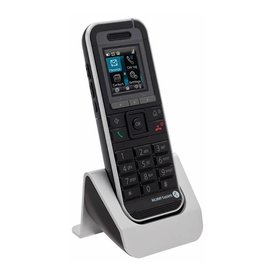 Alcatel-Lucent Alcatel Dect 8232s