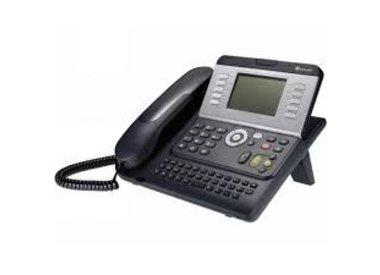 KPN Telefooncentrales