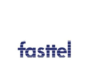 Fasttel
