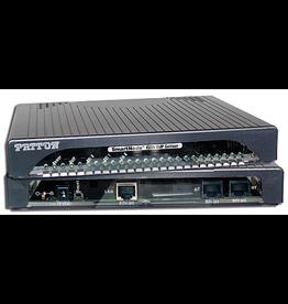 Patton Patton SN-DTA 1x ISDN-2