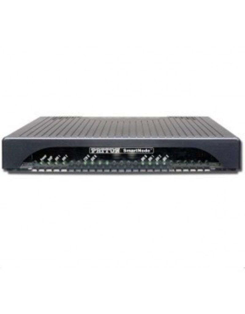 Patton Patton SN 4131 4 x ISDN-2