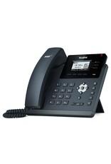 Yealink Yealink SIP-T40G VoIP telefoon