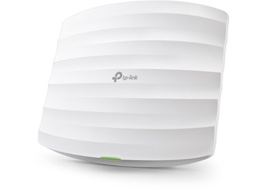 TP link Omada Wifi