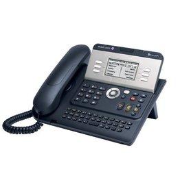 Alcatel-Lucent Alcatel 4028 IP Touch set Urban grey - Refurbised