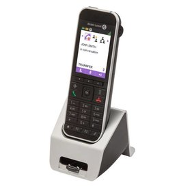 Alcatel-Lucent Alcatel-Lucent 8242 DECT