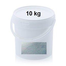 ARMEX ARMEX SODA | MAINTENANCE | PER 10 KG EMMER