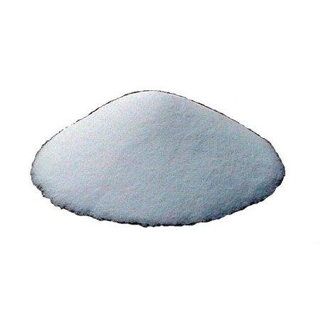 ARMEX ARMEX SODA | MAINTENANCE XL | AFNAME PER 10 KG EMMER