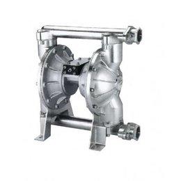 Prona DUBBELE MEMBRAANPOMP | RVS | 300 liter/min.