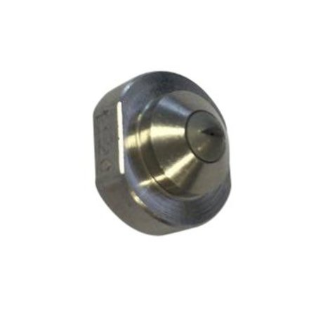 SPUITTIP STAINLESS STEEL WAGNER | EM | 3000/4600 | 021