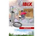 DOCUMENTATIE IBIX® STRAALSYSTEMEN