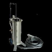 IBIX® IBIX® 9F2 H2O  prijs op aanvraag