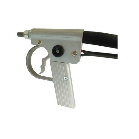 IBIX® IBIX® 25P HD Straalketel prijs op aanvraag