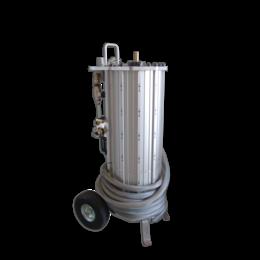 IBIX® IBIX® 60P H2O HD  prijs op aanvraag