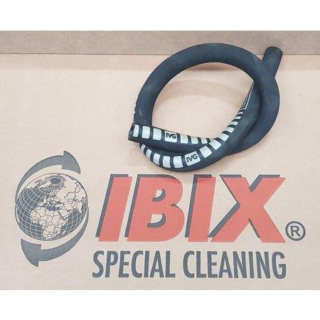 IBIX® IBIX® 40 - Straalslang