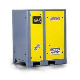 COMPRAG A22-Serie tot 3,6 m³/min.
