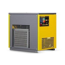 COMPRAG PERSLUCHT KOELDROGER RDX06 - 0,6 m³/min.