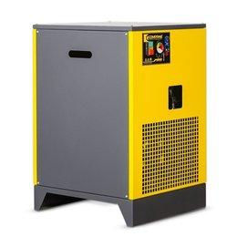 COMPRAG PERSLUCHT KOELDROGER RDX30 - 3,0 m³/min.