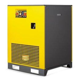 COMPRAG PERSLUCHT KOELDROGER RDX150 - 15,0 m³/min.