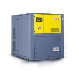 COMPRAG A75-Serie tot 11,8 m³/min.