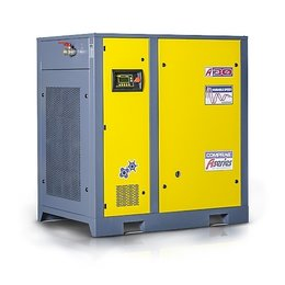 COMPRAG AV30-Serie tot 4,7 m³/min.
