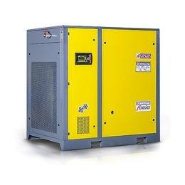 COMPRAG AV45-Serie tot 7,0 m³/min.