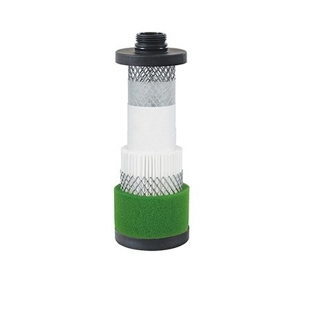 COMPRAG Filterelementen voor persluchtfilter DFF-MICRO